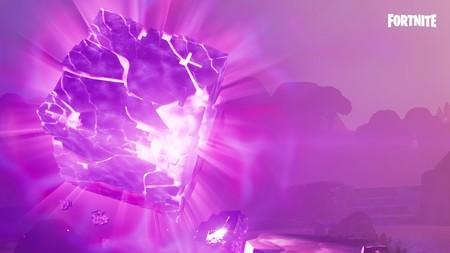 ¿Te has perdido el evento del cubo y la mariposa en Fortnite? Aquí tienes los mejores vídeos