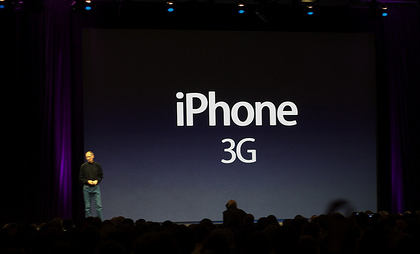 ¿Está Apple centrándose demasiado en el iPhone?