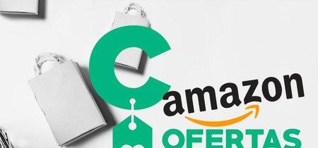 9 ofertas del día en Amazon, con smartphones, auriculares, monitores y hasta joyas a buen precio