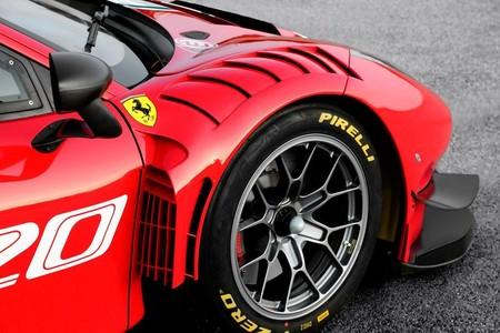 Ferrari 488 Gt3 Evo 3 1572275631