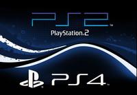 ¿Será PS4 la nueva PS2?