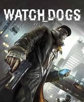 Watch Dogs: primeras impresiones
