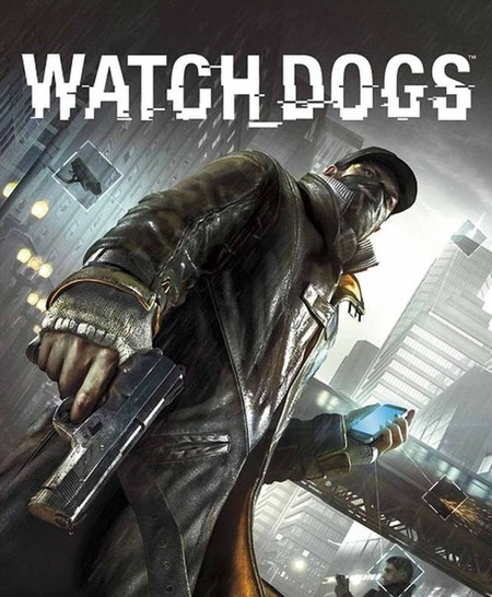 Watch Dogs: primeras impresiones