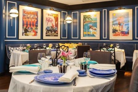 Restaurante Beker6 Madrid 01 (alina Banta)