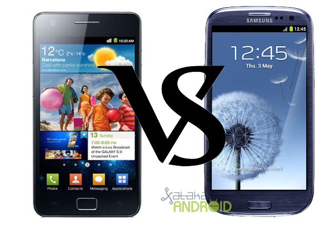 Galaxy-SIII-S3-vs-S2-SII