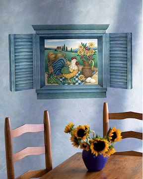 mural ventana 1