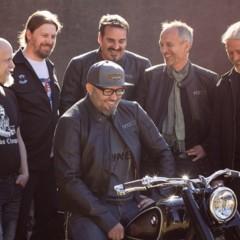 Foto 12 de 68 de la galería bmw-r-5-hommage en Motorpasion Moto