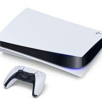 Sony anuncia que la aplicación Apple TV+ llegará a la PlayStation 5 junto con un nuevo Media Remote