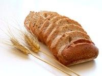 El pan no engorda y apenas tiene grasa