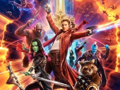 Ya está aquí el tráiler final de 'Guardianes de la Galaxia Vol. 2': Kurt Russell entra en escena