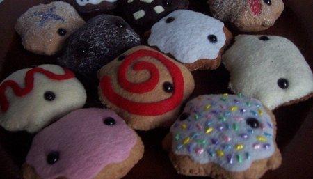 El problema nunca ha sido la grasa, el problema es el azúcar (I)