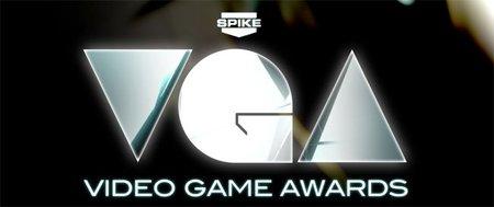 Video Game Awards 2011: lista de los ganadores [VGA 2011]