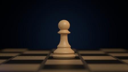 Chess 1251254 960 720