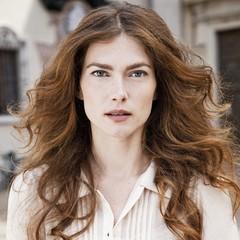 Foto 6 de 11 de la galería 11-propuestas-de-rossano-ferretti-para-el-cabello en Trendencias Belleza
