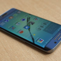 Galaxy S6 y S6 Edge se venden en Corea por debajo de las previsiones de Samsung