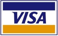 Visa también desarrolla para Android