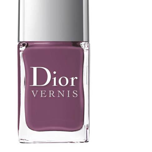 Foto de Especial Manicura y Pedicura: Dior Vernis: 44 esmaltes de uñas. Imposible elegir sólo un tono (35/40)