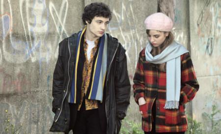 'Marguerite y 'Trois souvenirs de ma jeunesse' lideran las nominaciones a los César 2016