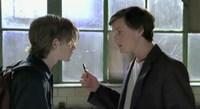 Trailer de 'Charlie Bartlett'