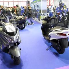 Foto 92 de 105 de la galería motomadrid-2017 en Motorpasion Moto