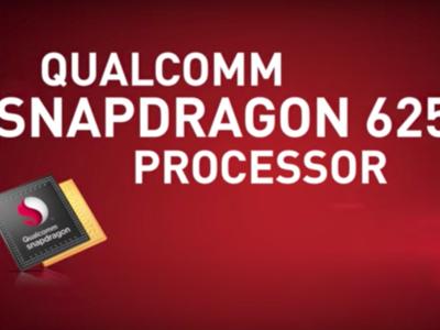 ¿Qué ocurre con el Snapdragon 625 para que sea un procesador tan popular y aceptado?