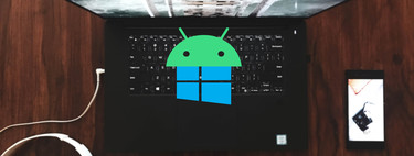 This is all you are missing if you don't take advantage of Android's integration with Windows 10