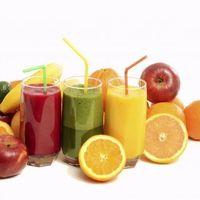 Las dietas detox no son un invento moderno: llevan entre nosotros desde la Antigüedad
