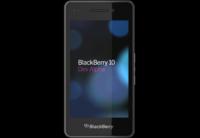 BlackBerry 10 tendrá un editor de imágenes a lo Instagram