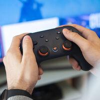 """Google Stadia llegará a iOS """"en las próximas semanas"""": será posible jugar en streaming a través del navegador"""