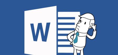 """Microsoft corrige una vulnerabilidad en Word que tenía """"tan solo"""" 17 años de antiguedad"""
