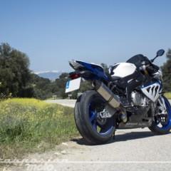 Foto 40 de 52 de la galería bmw-hp4 en Motorpasion Moto