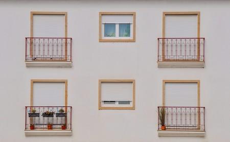 Ese inocente vídeo desde nuestro balcón puede desvelar dónde vivimos: así perdemos privacidad