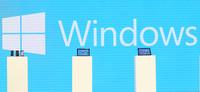 Windows 8 continúa ganando presencia y ya representa el 1,72% del mercado