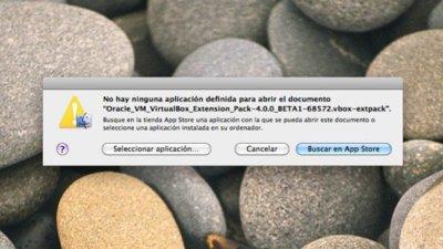 Ahora sí, ahora no: nuevos datos indican que la Mac App Store no se adelantará