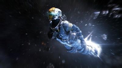 Veamos un vídeo sobre la historia de 'Dead Space 3'