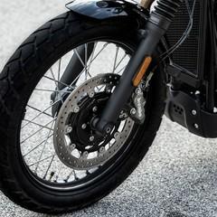 Foto 3 de 45 de la galería triumph-street-scrambler-2019-1 en Motorpasion Moto