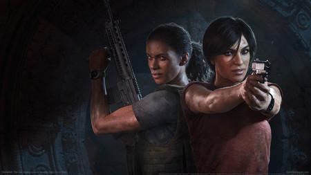 Horizon: Zero Dawn, Uncharted: El Legado Perdido y Overcooked! 2 son los titulazos que llegan a PS Now en enero