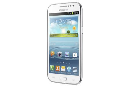 Samsung Galaxy Win