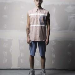 Foto 2 de 13 de la galería matthew-miller-lookbook-primavera-verano-2011 en Trendencias Hombre