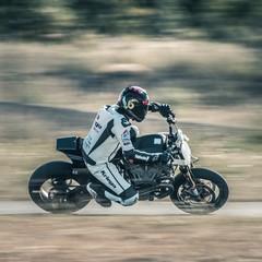 Foto 21 de 25 de la galería bottpower-xr1r-pikes-peak-2017 en Motorpasion Moto