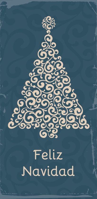 Imprimibles Navidad 8lamina
