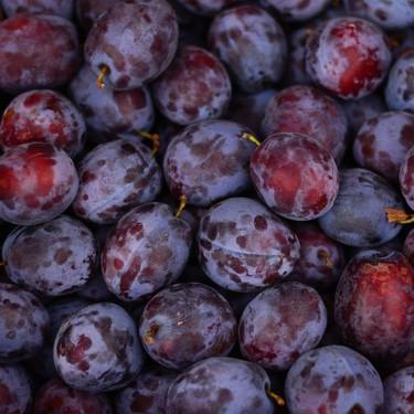 Esto es lo que puedes hacer con tus frutas y verduras muy maduras