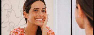 El cosmético favorito de las españolas: recopilamos los productos de belleza más vendidos de Primor por Comunidades autónomas