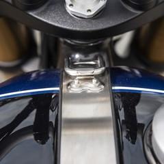 Foto 70 de 91 de la galería triumph-scrambler-1200-xc-y-xe-2019 en Motorpasion Moto