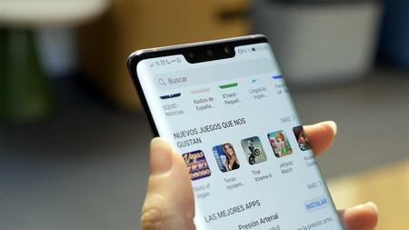 Este malware para Android se está reinstalando solo incluso al restaurar de fábrica el móvil