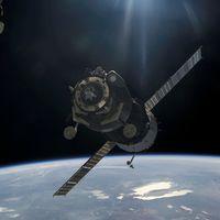 Yucatán entrará a la industria aeroespacial: se convertirá en el primer estado de México en fabricar satélites