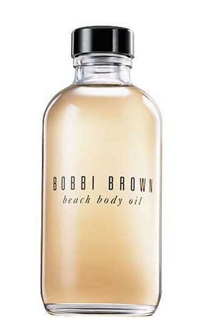 Bobbi Brown Body Oil