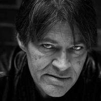 Ha muerto Jack Ketchum, escritor clave en el renacer del cine de terror del siglo XXI
