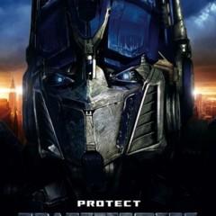posters-internacionales-de-transformers