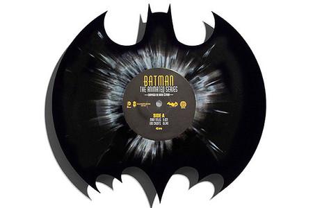 2014batman Vinyl 211114
